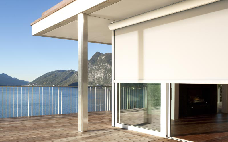 Sistemi oscuranti archivi casa finestra - Sistemi per riscaldare casa ...