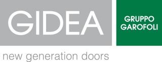 Logo Gidea
