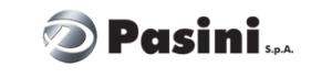 Avvolgibili Pasini, come oscurare le finestre
