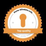 Porte-Blindate-2019