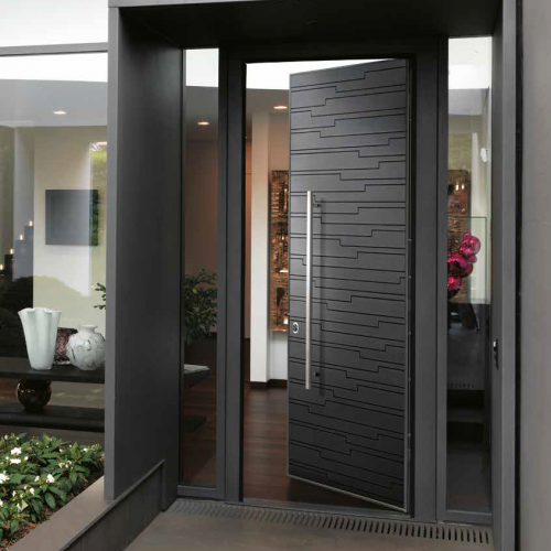 porte-blindate-quale-scegliere-porta-blindata-ingresso